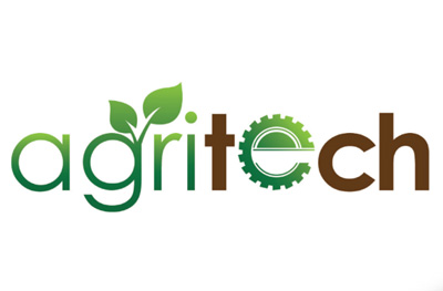 UFCL to take part in the upcoming Agritech Expo Zambia